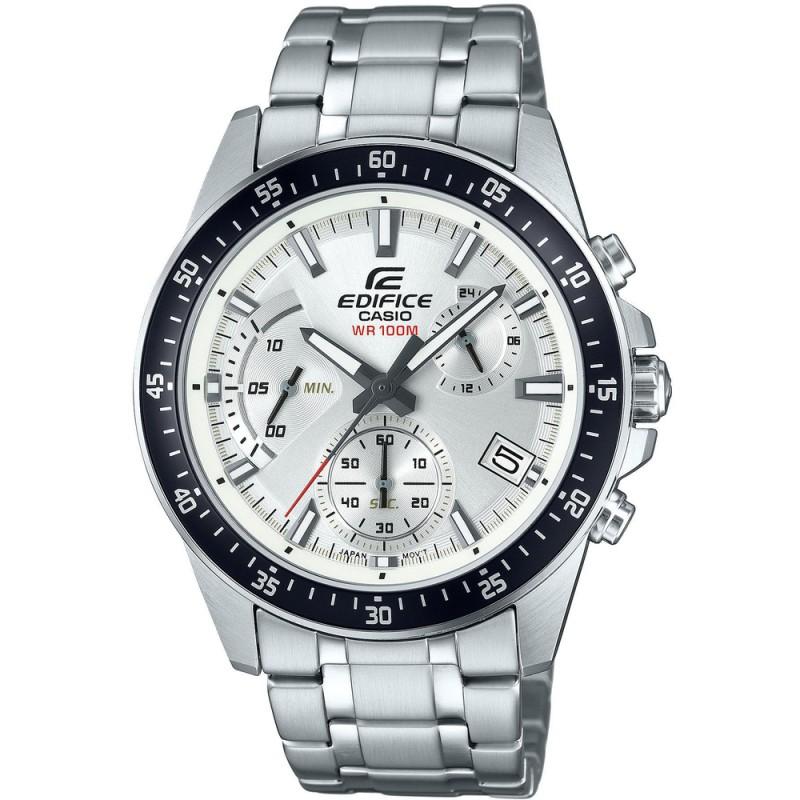 Pánske hodinky Casio Edifice EFV-540D-7AVUEF