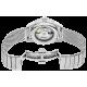 Pánske hodinky Certina DS-1 C029.807.11.031.02 Powermatic 80
