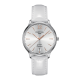 Dámske hodinky Certina DS Dream C021.810.16.037.01