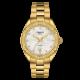 Dámske hodinky Tissot T101.910.33.116.01 PR100 SPORT CHIC