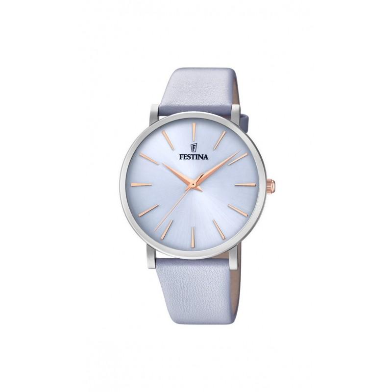 Dámske hodinky Festina 20371/3 BOYFRIEND