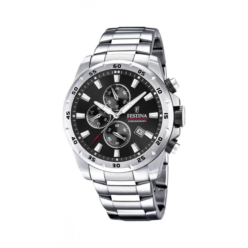 Pánske hodinky Festina 20463/4 Chrono Sport