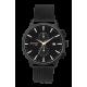 Pánske hodinky JVD AE-076 Architect