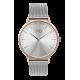 Dámske hodinky JVD J-TS10 Touches