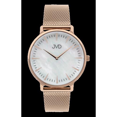 Dámske hodinky JVD J-TS12 Touches