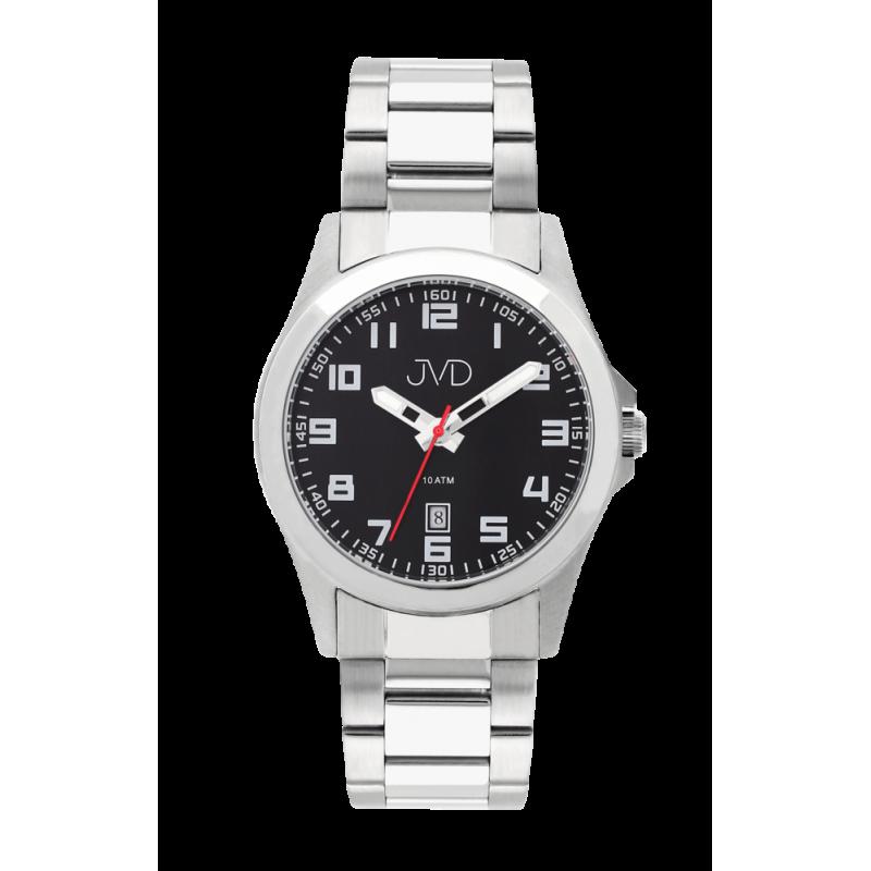 Pánske hodinky JVD J1041.36