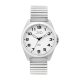 Pánske hodinky JVD J1129-1
