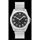 Pánske hodinky JVD J1129-2
