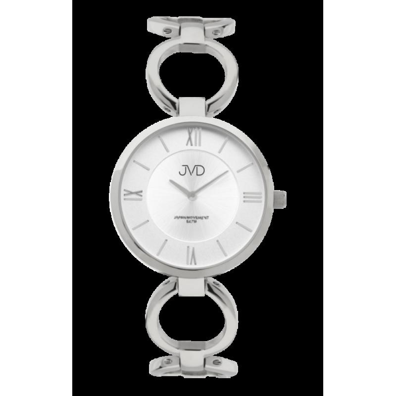 Dámske hodinky JVD J4172.1