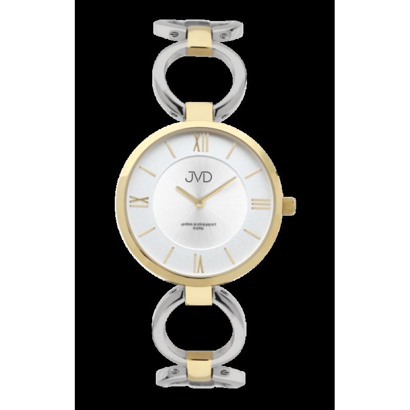 Dámske hodinky JVD J4172.2