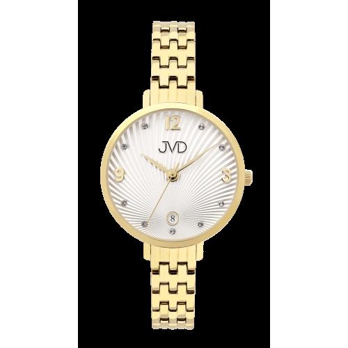 Dámske hodinky JVD J4182.3