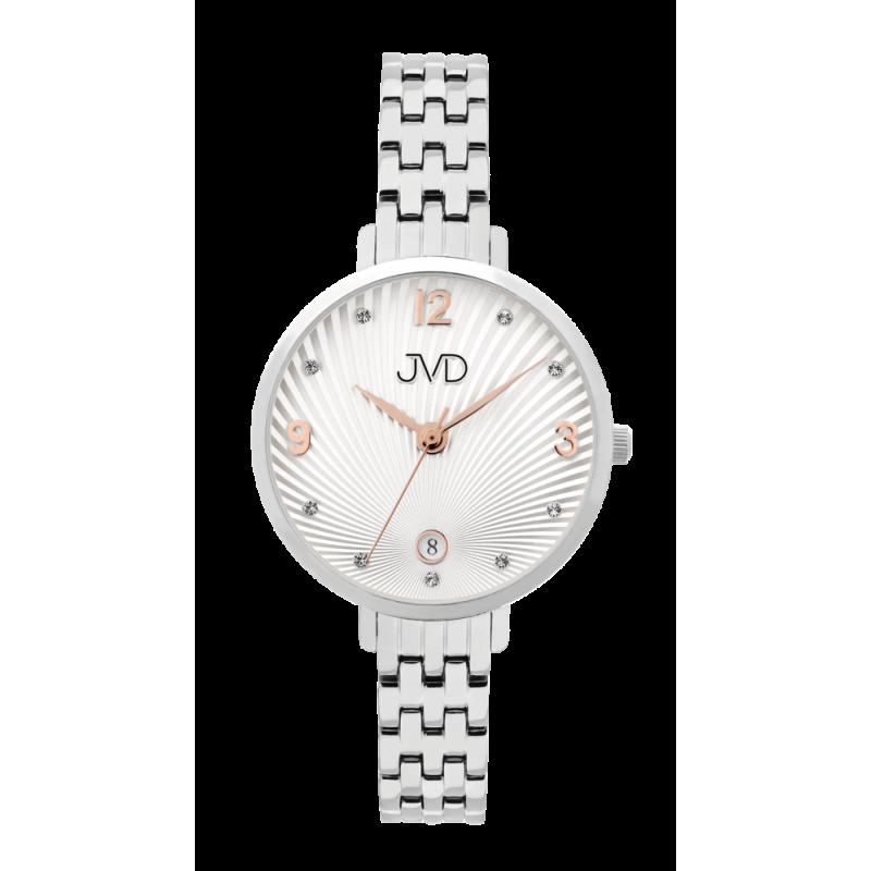 Dámske hodinky JVD J4182.1
