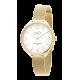 Dámske hodinky JVD J4191.2