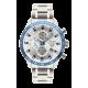 Pánske hodinky JVD JE2003.3 Titanium Sapphire