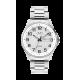 Pánske hodinky JVD JE610.1
