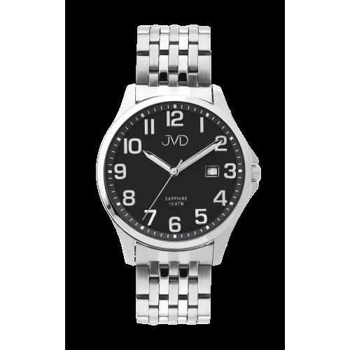 Pánske hodinky JVD JE612.3 Sapphire