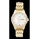 Dámske hodinky JVD JG1023.3 Sapphire