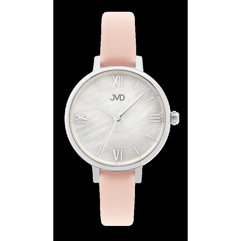 Dámske hodinky JVD JZ207.1