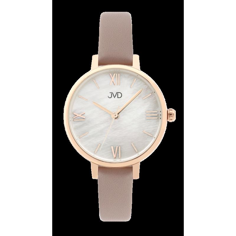 Dámske hodinky JVD JZ207.2