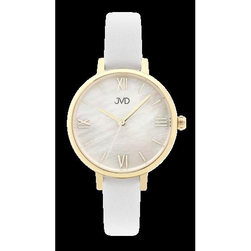 Dámske hodinky JVD JZ207.3