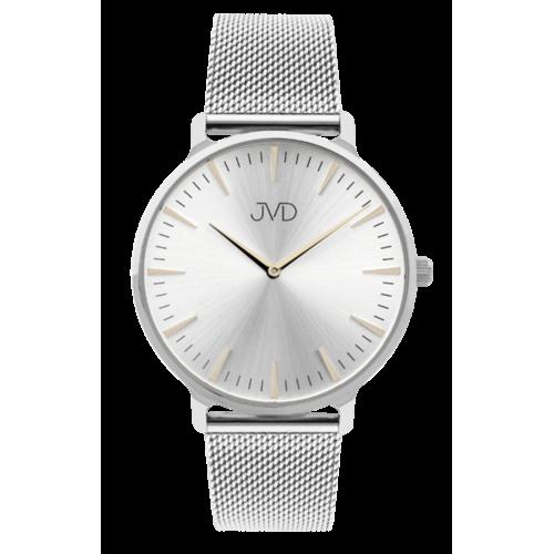 Dámske hodinky JVD J-TS17 Touches