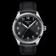 Pánske hodinky Tissot GENT XL CLASSIC T116.410.16.057.00