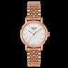 Dámske hodinky TISSOT EVERYTIME SMALL T109.210.33.031.00