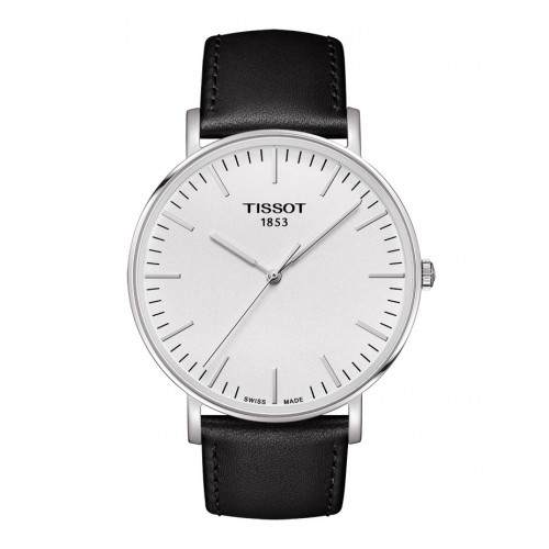TISSOT T109.610.16.031.00 EVERYTIME BIG GENT