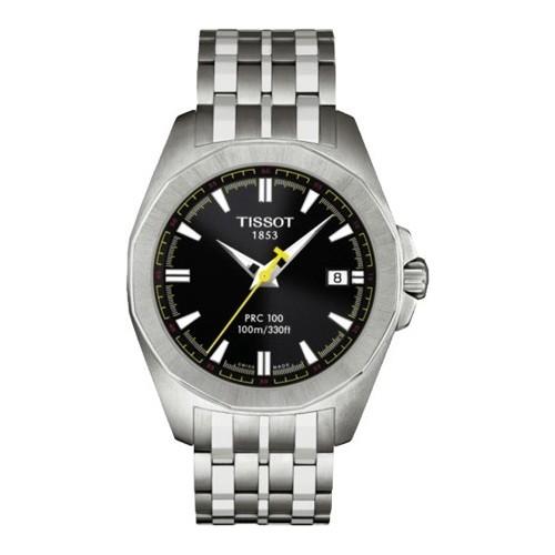 Pánske hodinky Tissot PRC100 T22.1.581.51