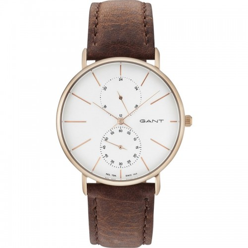 GANT GT045003 WILMINGTON LADY