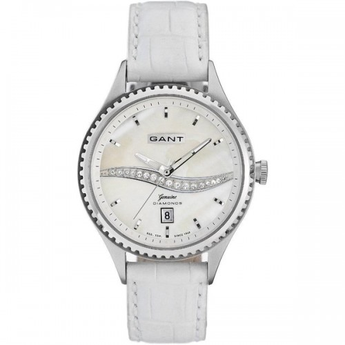 GANT W10564 CAPE MAY DIAMOND