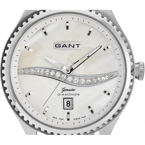 GANT W10564 CAPE MAY DIAMOND