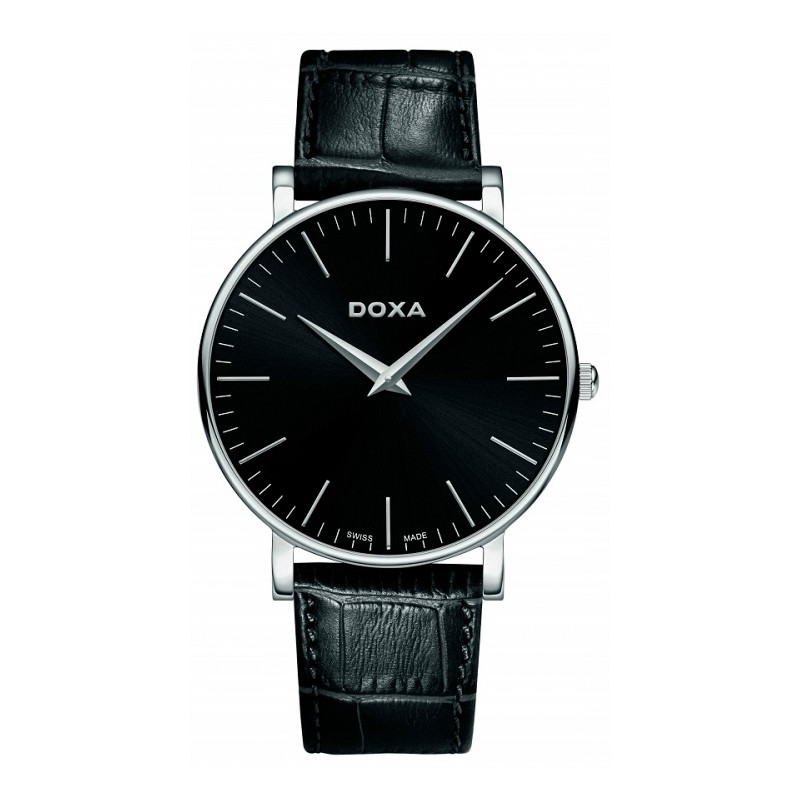 DOXA Classic 173.10.101.01 D-Light
