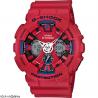 Pánske hodinky Casio G-Shock GA-120TR-4AER