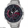 Pánske hodinky Casio Edifice Bluetooth® Smart Solar ECB-900DB-1AER