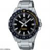 Pánske hodinky Casio Edifice EFV-120DB-1AVUEF