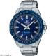 Pánske hodinky Casio Edifice EFV-120DB-2AVUEF