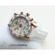 Dámske hodinky Vostok-Europe UNDINE VK64/515B528