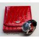 Dámske hodinky Vostok-Europe N-1 ROCKET lady YT57-2235163