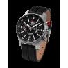 Pánske hodinky Vostok - Europe EXPEDITION KOMPAKT VK64/592A559