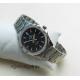 Pánske hodinky Casio Edifice EFR-S107D-1AVUEF Sapphire Crystal