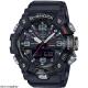 Pánske hodinky Casio G-Shock Bluetooth® Smart GG-B100-1AER Quad Sensor