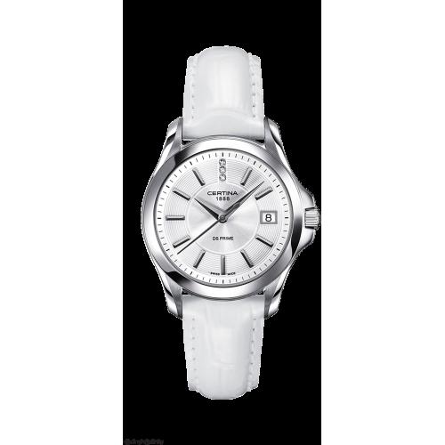 Dámske hodinky Certina DS Prime C004.210.16.036.00