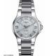 Dámske hodinky Certina DS Spel C012.410.11.037.00