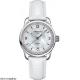 Dámske hodinky Certina DS Podium Lady C025.210.16.117.00