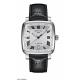 Pánske hodinky Certina DS Podium Shape C025.510.16.033.00
