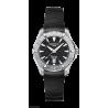 Dámske hodinky Certina DS Action Lady C032.251.17.051.00 Chronometer