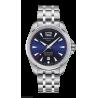 Pánske hodinky Certina DS Action C032.851.11.047.00 Chronometer
