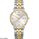 Pánske hodinky Certina DS Caimano Gent 035.410.22.037.02 Precidrive
