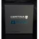 Pánske potápačské hodinky Certina DS Action Diver C032.407.17.051.60 Powermatic 80